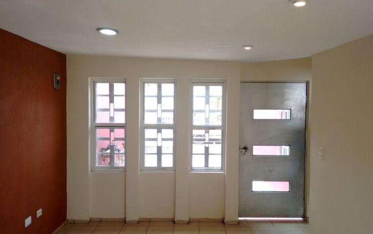 Foto de casa en venta en, anahuac, durango, durango, 642881 no 14