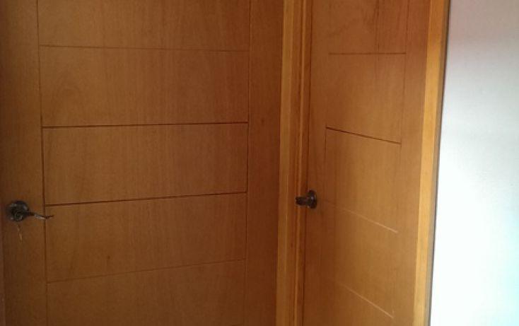 Foto de casa en venta en, anahuac, durango, durango, 642881 no 16