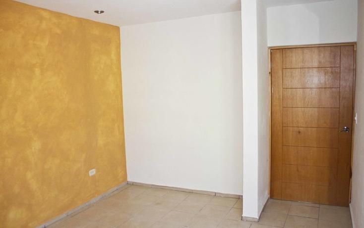 Foto de casa en venta en  , anahuac, durango, durango, 642881 No. 16