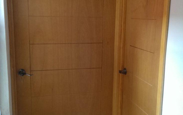 Foto de casa en venta en, anahuac, durango, durango, 642881 no 17
