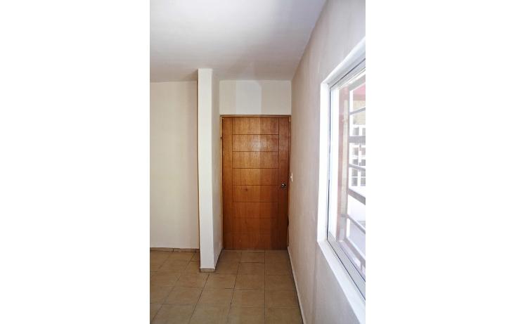 Foto de casa en venta en  , anahuac, durango, durango, 642881 No. 17