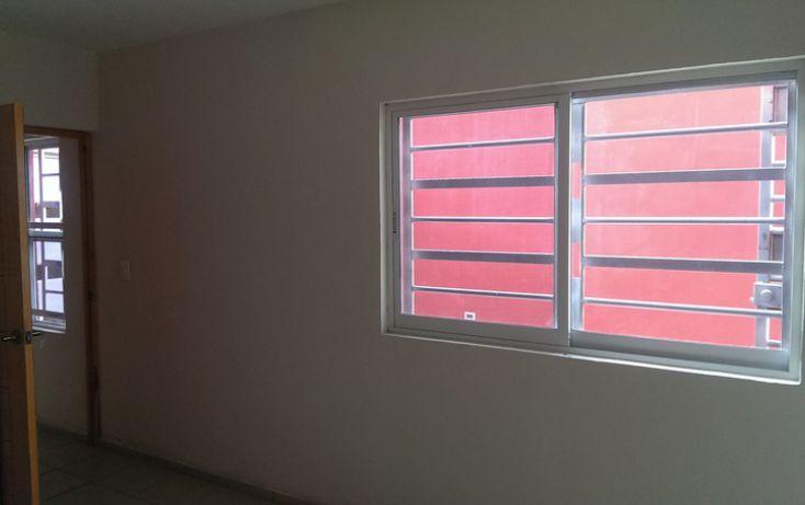 Foto de casa en venta en, anahuac, durango, durango, 642881 no 19