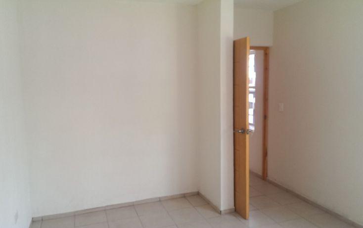 Foto de casa en venta en, anahuac, durango, durango, 642881 no 20