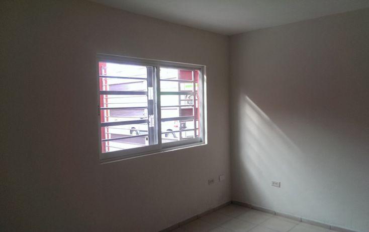 Foto de casa en venta en, anahuac, durango, durango, 642881 no 21
