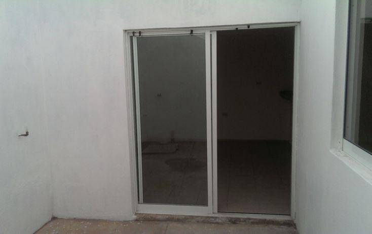 Foto de casa en venta en, anahuac, durango, durango, 642881 no 24
