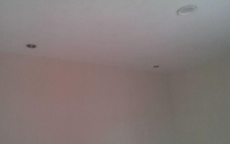 Foto de casa en venta en, anahuac, durango, durango, 642881 no 25