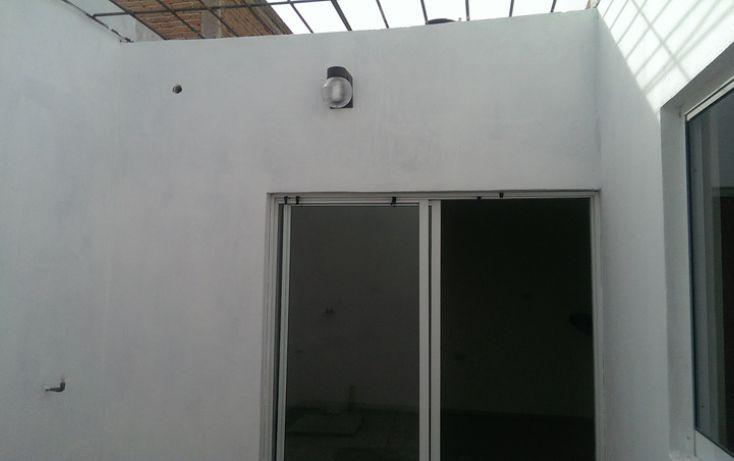 Foto de casa en venta en, anahuac, durango, durango, 642881 no 26