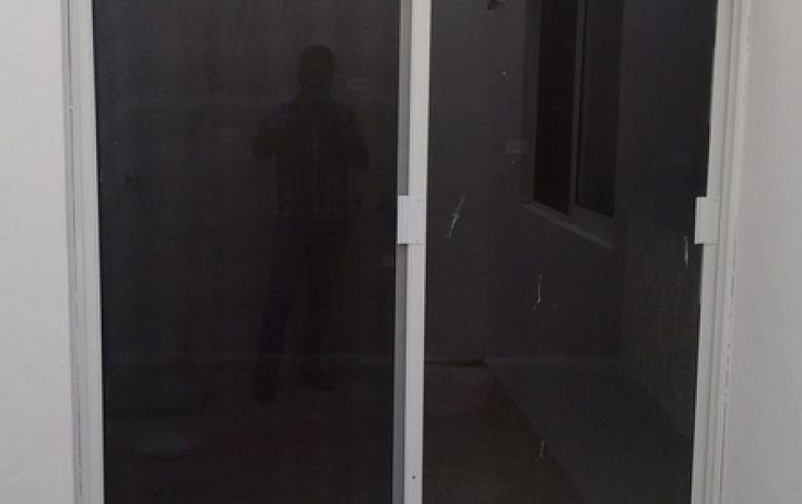 Foto de casa en venta en, anahuac, durango, durango, 642881 no 27
