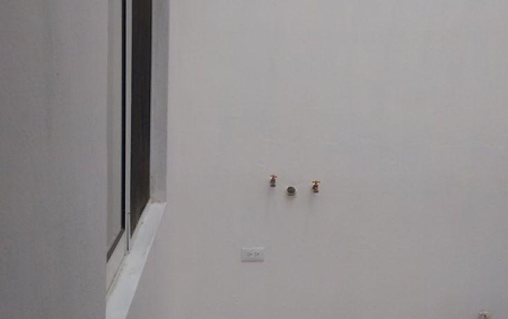 Foto de casa en venta en, anahuac, durango, durango, 642881 no 28
