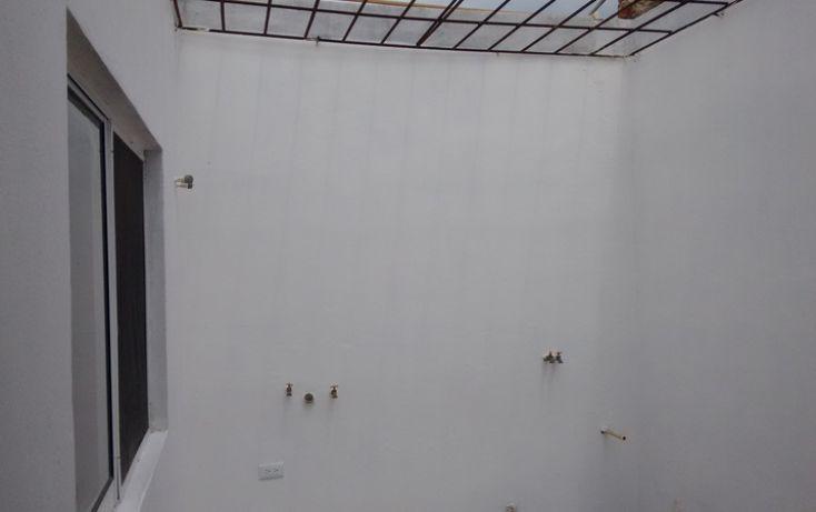 Foto de casa en venta en, anahuac, durango, durango, 642881 no 30
