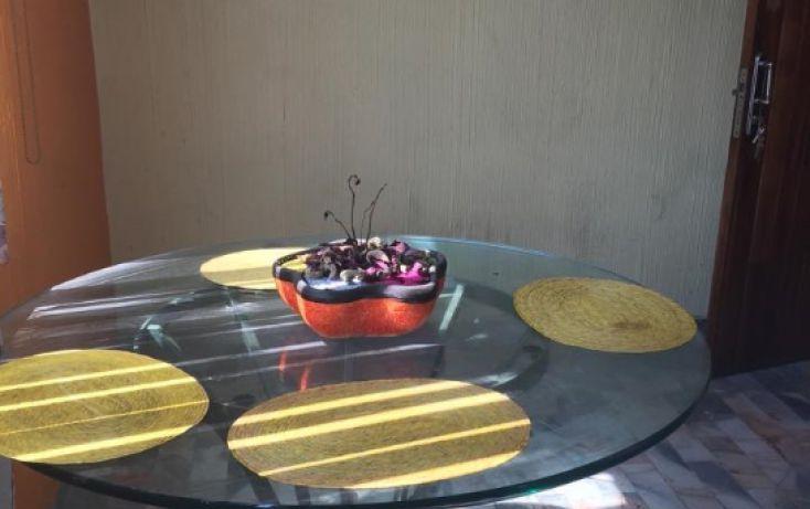 Foto de departamento en venta en, anahuac i sección, miguel hidalgo, df, 1049965 no 03