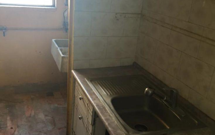 Foto de departamento en venta en, anahuac i sección, miguel hidalgo, df, 1049965 no 05