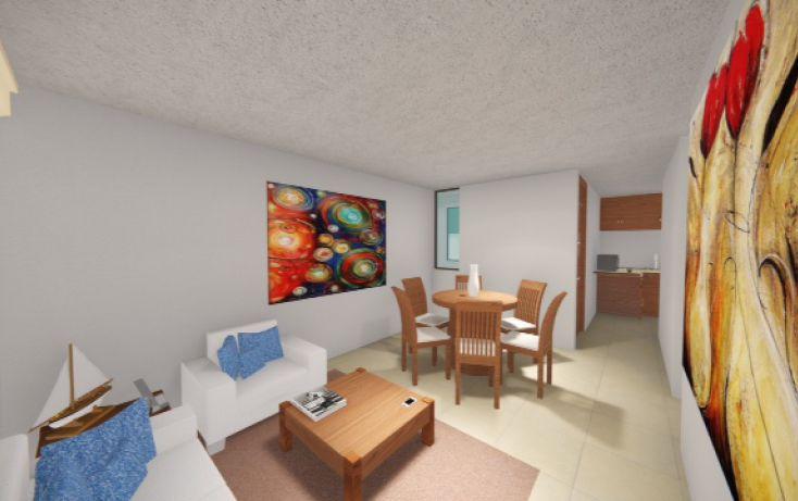 Foto de departamento en venta en, anahuac i sección, miguel hidalgo, df, 1173073 no 05
