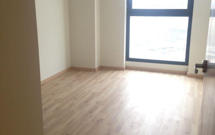 Foto de departamento en renta en, anahuac i sección, miguel hidalgo, df, 1654017 no 08