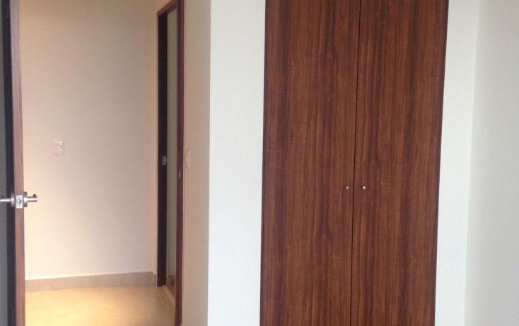 Foto de departamento en renta en, anahuac i sección, miguel hidalgo, df, 1654017 no 09