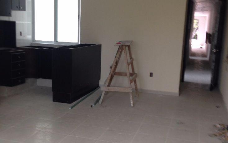 Foto de departamento en venta en, anahuac i sección, miguel hidalgo, df, 1677588 no 08