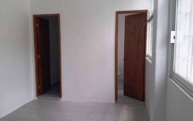 Foto de bodega en renta en, anahuac i sección, miguel hidalgo, df, 1828732 no 04