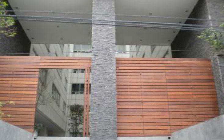 Foto de oficina en renta en, anahuac i sección, miguel hidalgo, df, 1857176 no 02