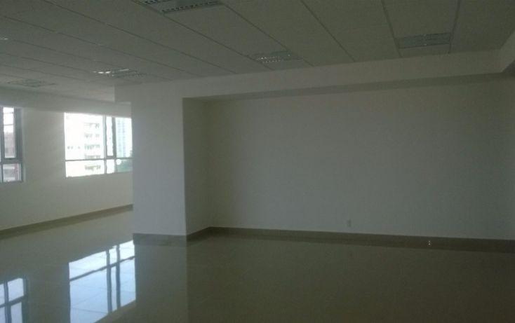 Foto de oficina en renta en, anahuac i sección, miguel hidalgo, df, 1857176 no 13
