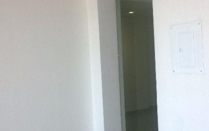 Foto de oficina en renta en, anahuac i sección, miguel hidalgo, df, 1857176 no 14