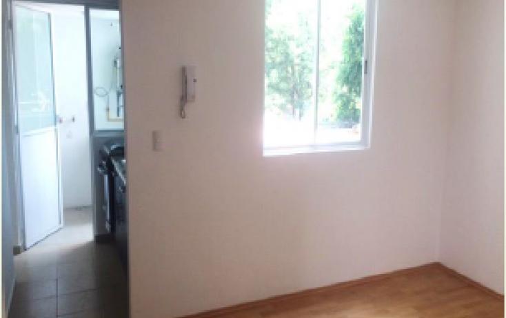 Foto de departamento en renta en, anahuac i sección, miguel hidalgo, df, 1866430 no 06
