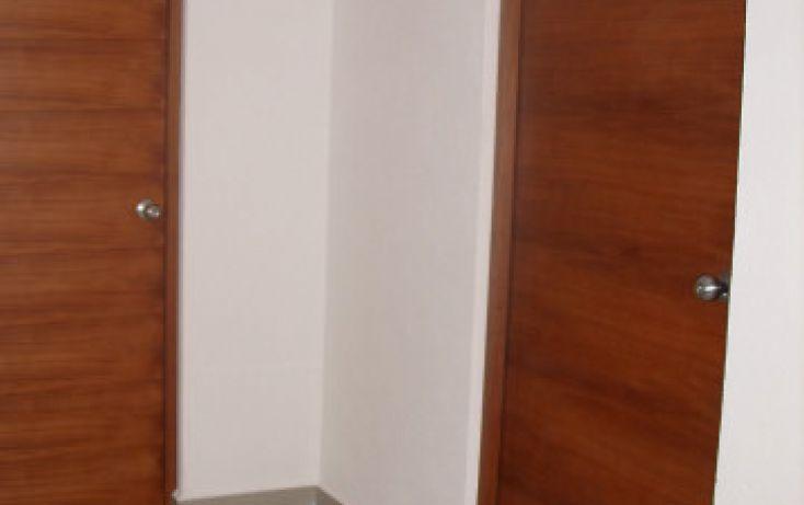 Foto de oficina en venta en, anahuac i sección, miguel hidalgo, df, 2000109 no 02