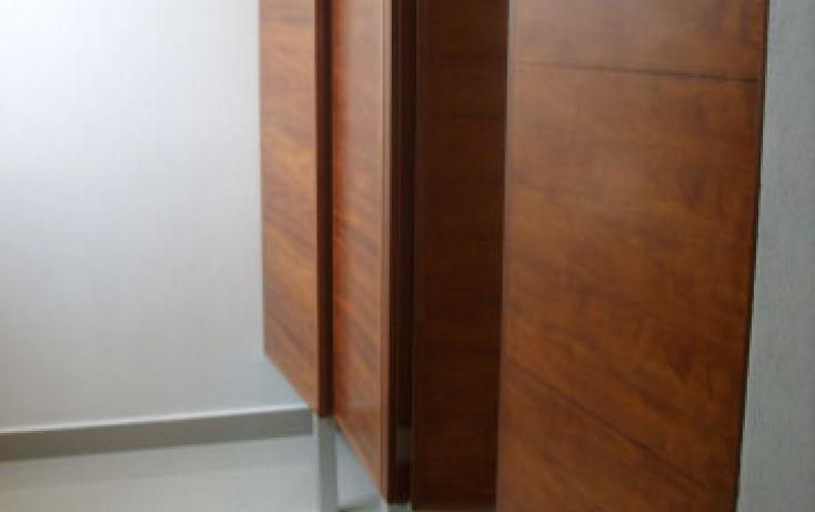 Foto de oficina en venta en, anahuac i sección, miguel hidalgo, df, 2000109 no 03