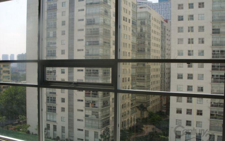 Foto de oficina en venta en, anahuac i sección, miguel hidalgo, df, 2000109 no 04