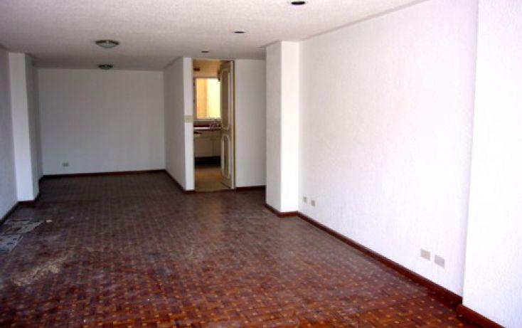 Foto de terreno habitacional en venta en, anahuac i sección, miguel hidalgo, df, 2001316 no 01