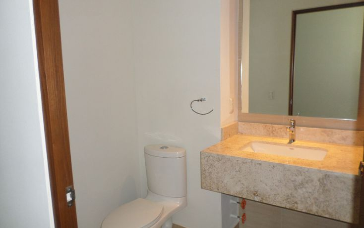 Foto de departamento en renta en, anahuac i sección, miguel hidalgo, df, 2003794 no 09