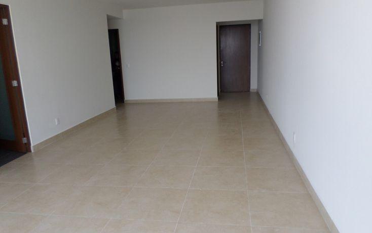 Foto de departamento en renta en, anahuac i sección, miguel hidalgo, df, 2003794 no 11