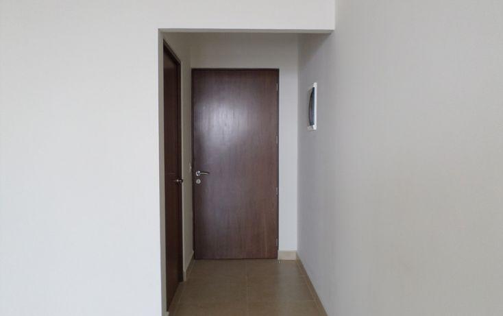 Foto de departamento en renta en, anahuac i sección, miguel hidalgo, df, 2003794 no 13