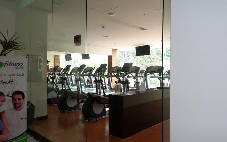 Foto de departamento en renta en, anahuac i sección, miguel hidalgo, df, 2003794 no 17