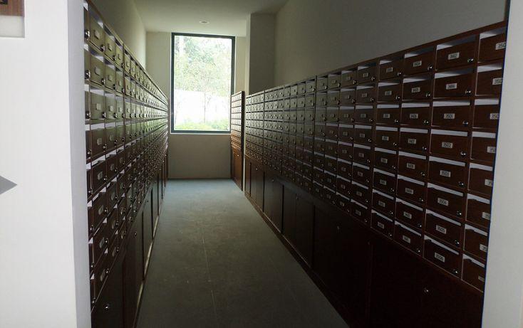 Foto de departamento en renta en, anahuac i sección, miguel hidalgo, df, 2003794 no 23
