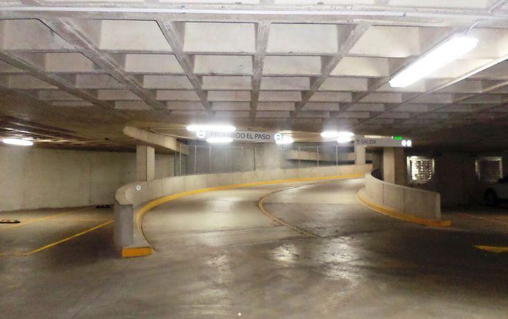 Foto de departamento en renta en, anahuac i sección, miguel hidalgo, df, 2003794 no 24