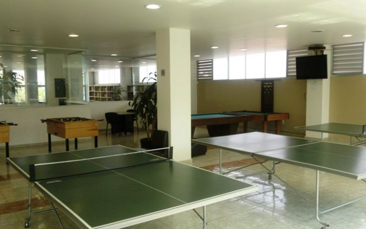 Foto de departamento en renta en, anahuac i sección, miguel hidalgo, df, 2016294 no 10