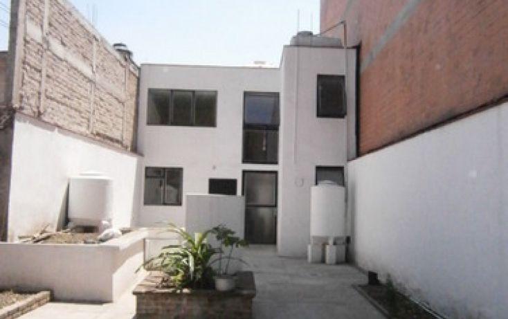 Foto de casa en venta en, anahuac i sección, miguel hidalgo, df, 2018675 no 02