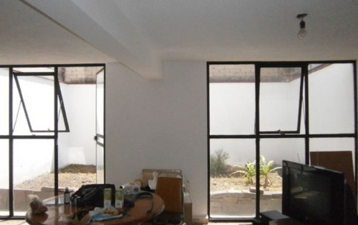 Foto de casa en venta en, anahuac i sección, miguel hidalgo, df, 2018675 no 03