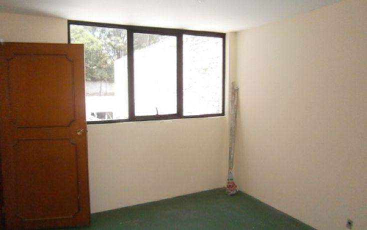 Foto de casa en venta en, anahuac i sección, miguel hidalgo, df, 2018675 no 05