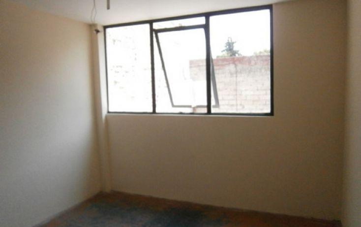 Foto de casa en venta en, anahuac i sección, miguel hidalgo, df, 2018675 no 06