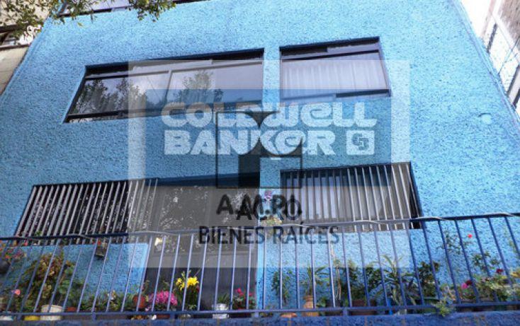 Foto de edificio en venta en, anahuac i sección, miguel hidalgo, df, 2018889 no 02