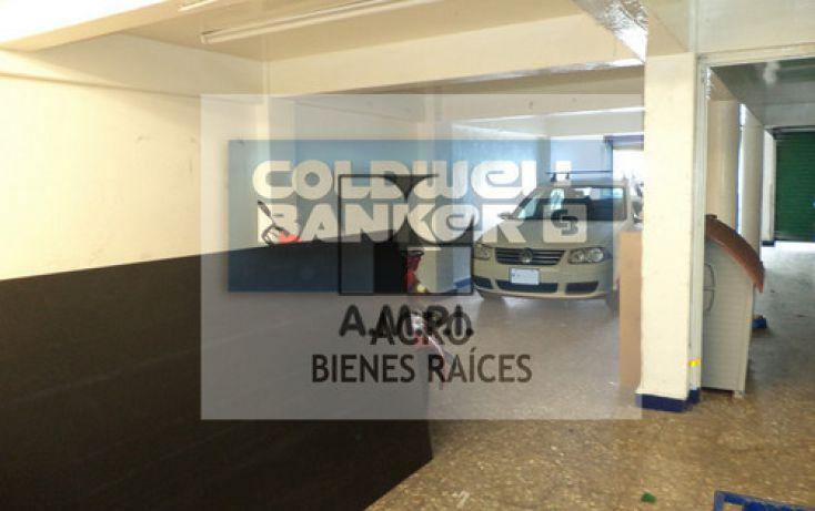 Foto de edificio en venta en, anahuac i sección, miguel hidalgo, df, 2018889 no 03
