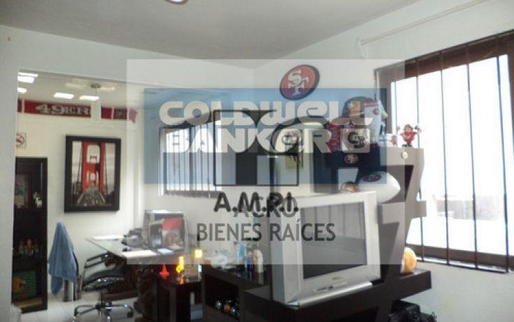 Foto de edificio en venta en, anahuac i sección, miguel hidalgo, df, 2018889 no 04