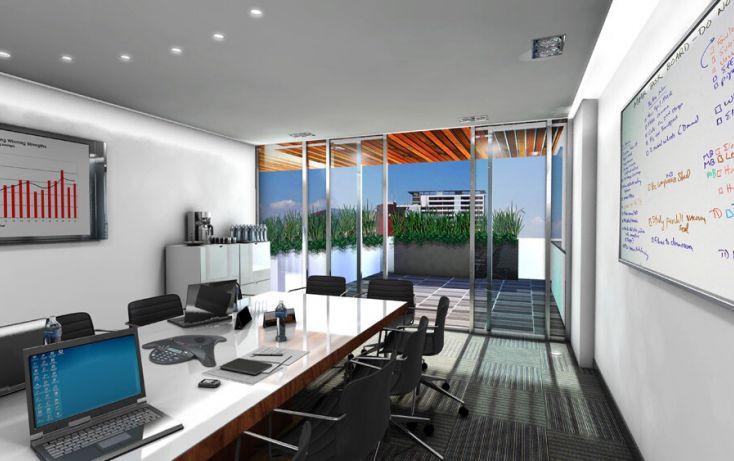 Foto de oficina en renta en, anahuac i sección, miguel hidalgo, df, 2020417 no 06