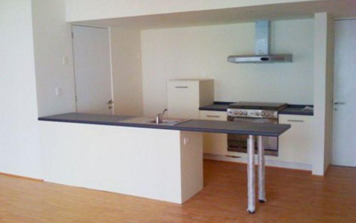 Foto de departamento en renta en, anahuac i sección, miguel hidalgo, df, 2023779 no 04