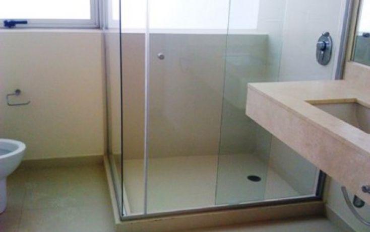 Foto de departamento en renta en, anahuac i sección, miguel hidalgo, df, 2023779 no 06
