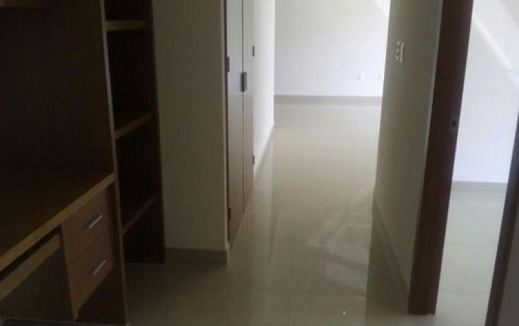 Foto de departamento en renta en, anahuac i sección, miguel hidalgo, df, 2028347 no 02