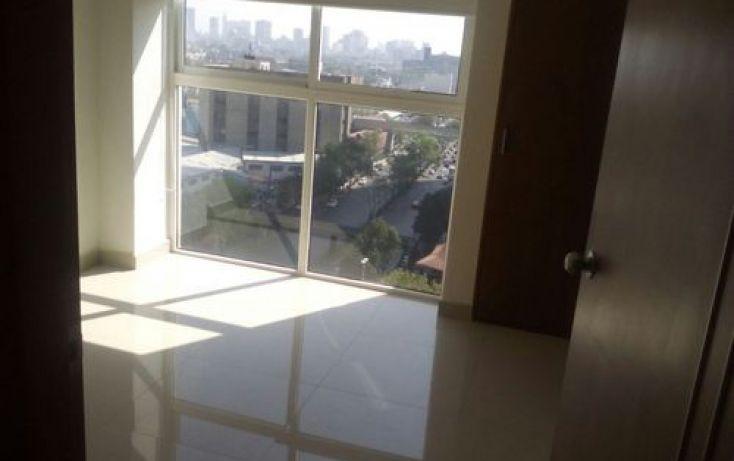 Foto de departamento en renta en, anahuac i sección, miguel hidalgo, df, 2028347 no 04