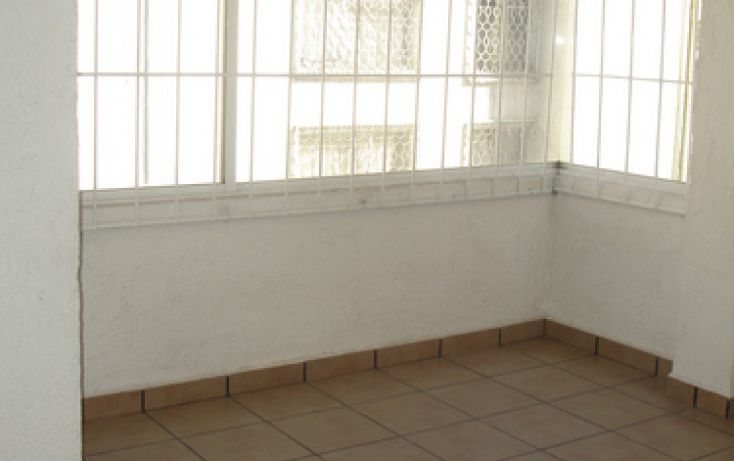 Foto de oficina en renta en, anahuac i sección, miguel hidalgo, df, 2028361 no 03