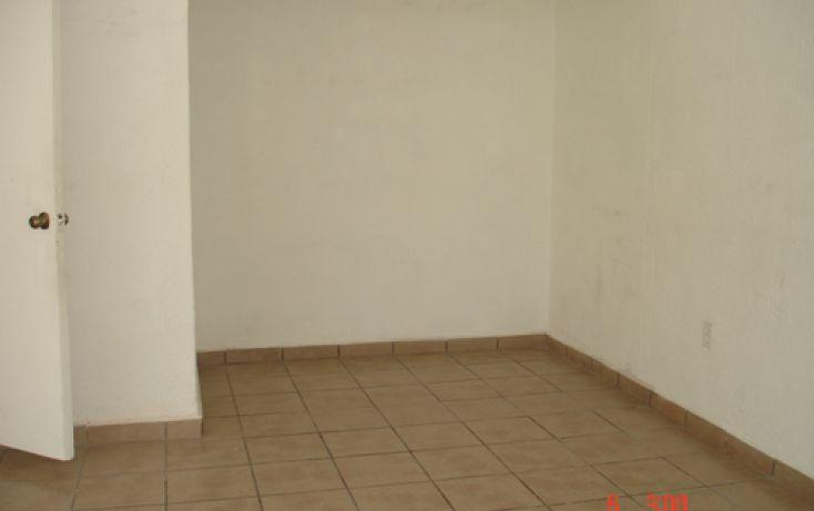 Foto de oficina en renta en, anahuac i sección, miguel hidalgo, df, 2028361 no 04